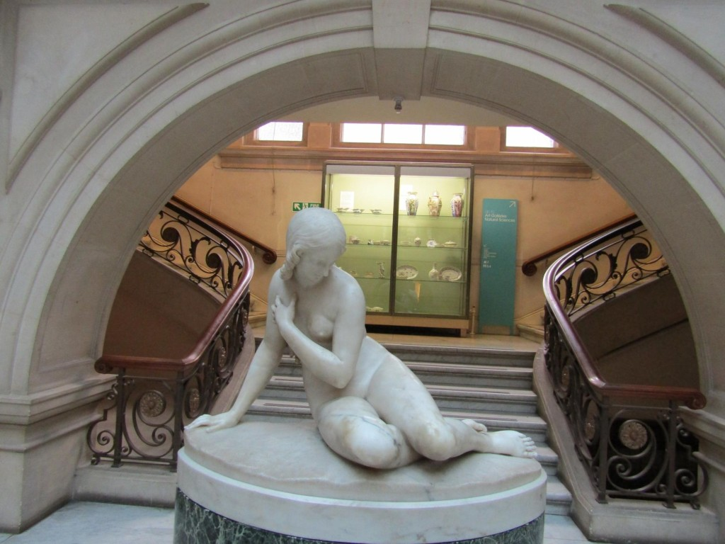 bristol-museum-art-gallery-1