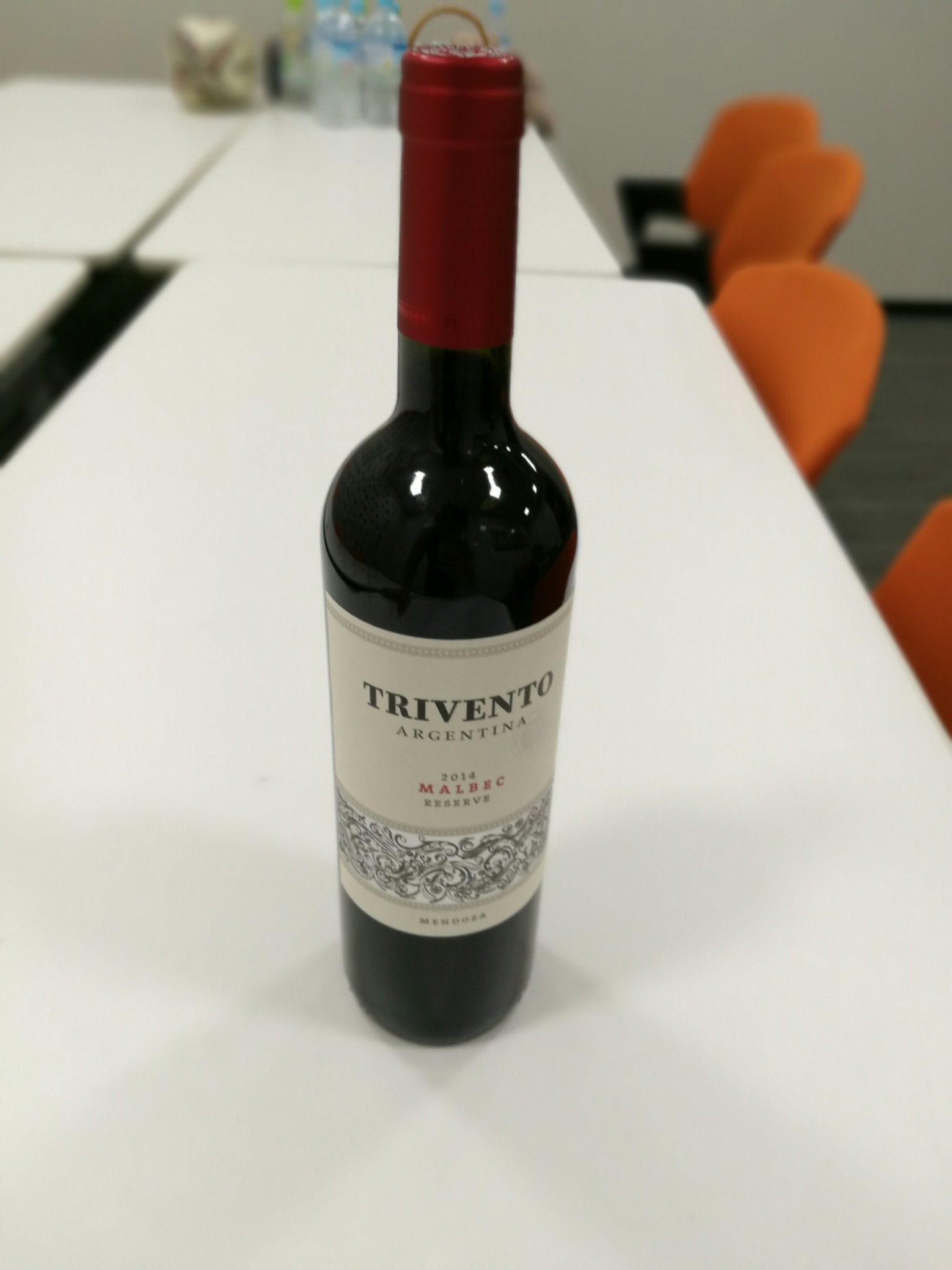 素敵ワインのご案内