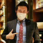 お酒スマホ写真家(自称)